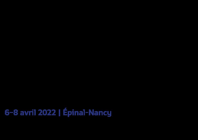Forum-Bois-Construction-France-2022