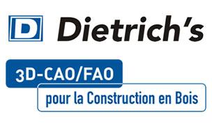 dietrich-304x181