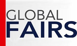 global_fairs