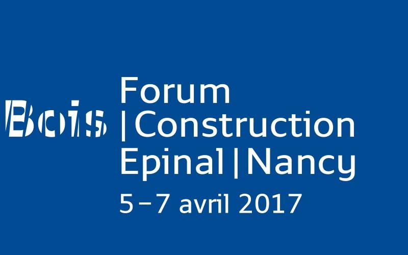 FBC Epinal/Nancy 2017