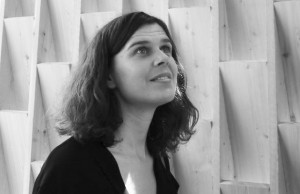 Margotte Lamouroux
