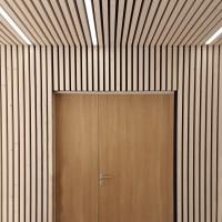 A+Architecture_Ywood ©Aplus-Arteba