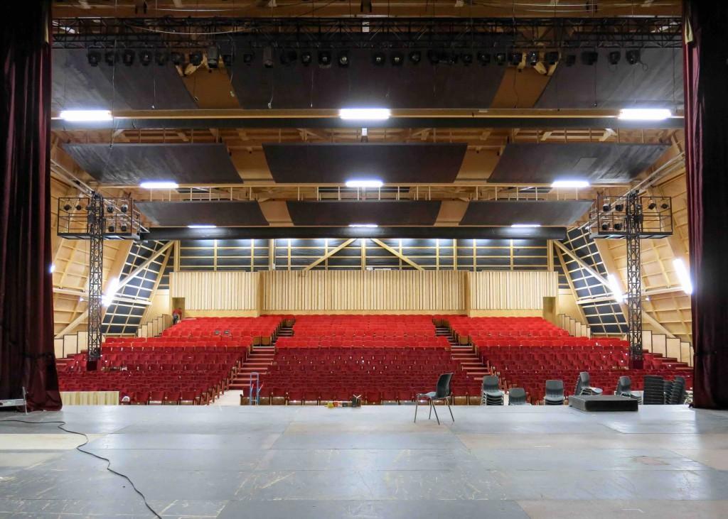 Opéra Confluence 5©DE-SO architectes