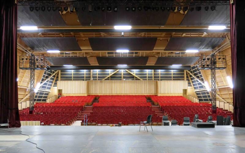 B3-Opéra Confluence à Avignon