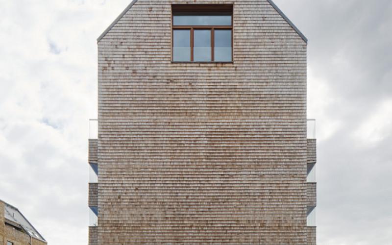 STRANDPARKEN, Sundbyberg (SE)