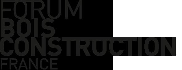 Forum-Bois-Construction-France_klein 2