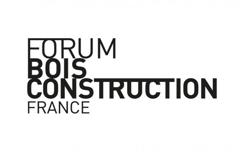 Journée de la construction bois à Bienne (15-16 mai 2019)