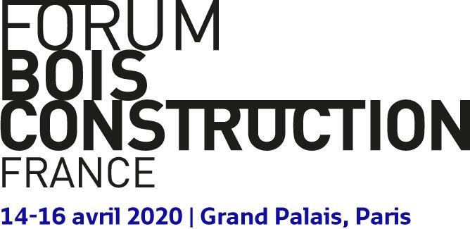 Forum-Bois-Construction-France-2020