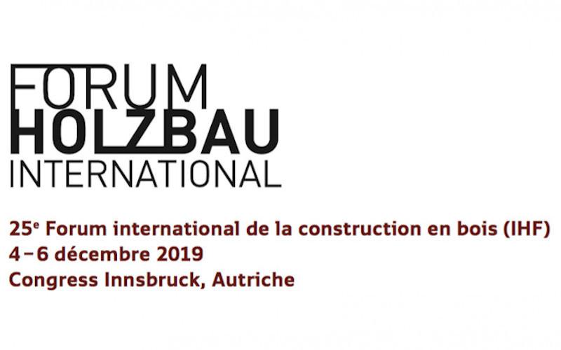Voyage IHF Innsbruck 2019