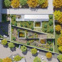 Visuels © Atelier du Pont Architectes