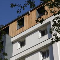 © CODA Lair & Roynette architectes